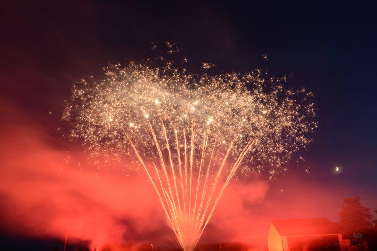 Feuerwerk_SingleRow_Pyrographics