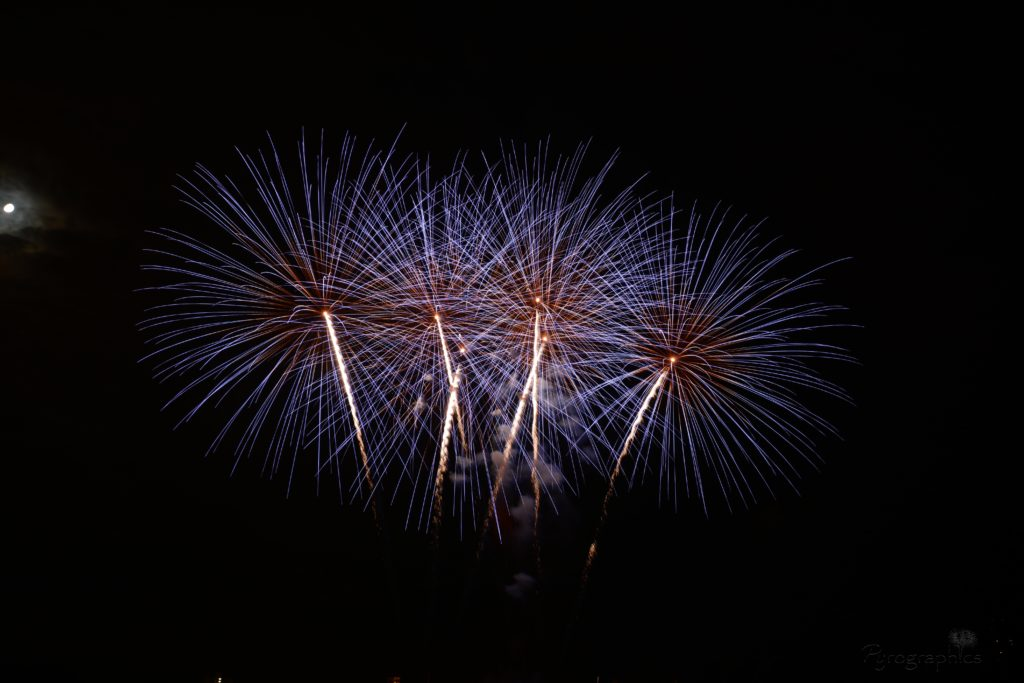 Hochfeuerwerk_Pyrographics_Feuerwerkspakete