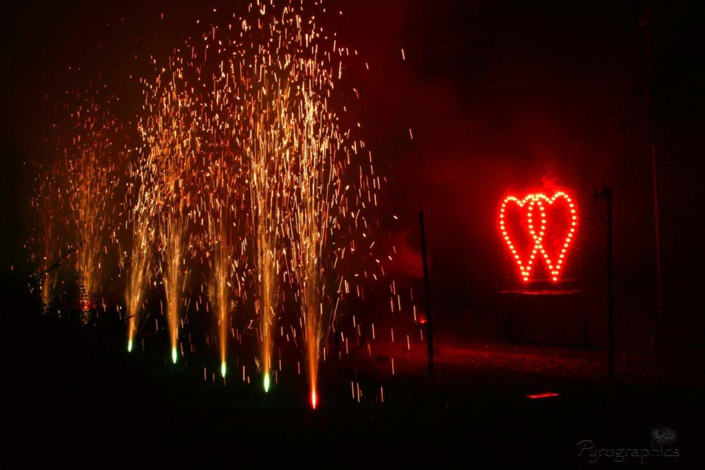 Hochzeitsfeuerwerk_Pyrographics_Feuerwerkspakete